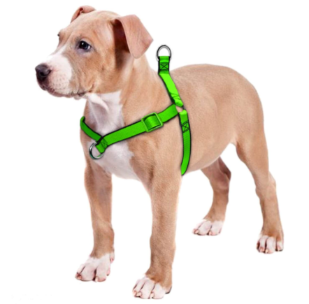 No Pull Dog Harness For Large Dogs